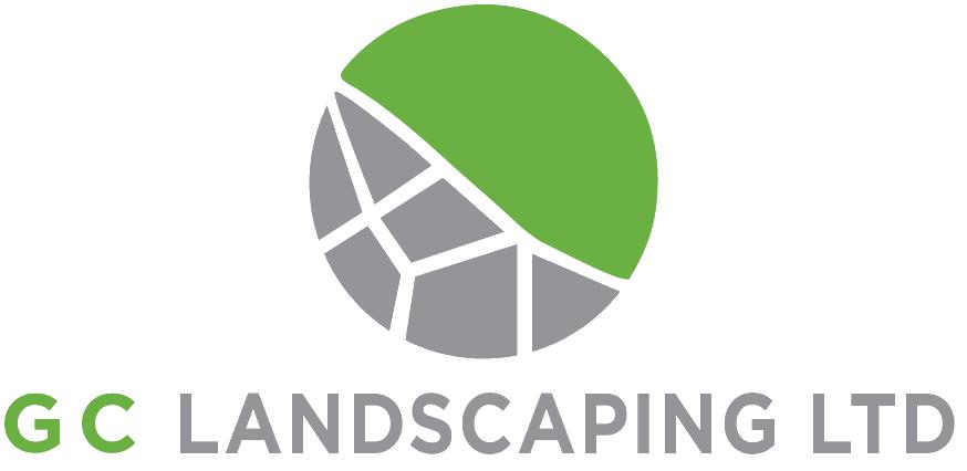 GC Landspacing logo