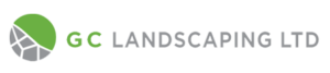 GC Landscaping